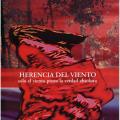 Herencia del viento: Alejandro Delgado