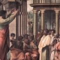Taller de oratoria: Comunicación y liderazgo