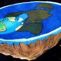 AMLO y los creyentes de la tierra plana