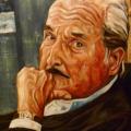 Cristóbal Nonato, de Carlos Fuentes: la metáfora de la grotesca realidad mexicana