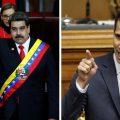 Venezuela en la frente: Leopoldo González