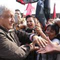 Sobre el fanatismo: Leopoldo González