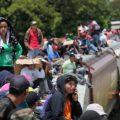 El lado humano de la migración: Leopoldo González