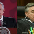 Buscan doblar a la Suprema Corte: Leopoldo González