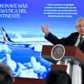 México bien vale una risa: Leopoldo González