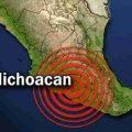 Temblores de tierra: Leopoldo González