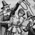 Rosario Herrera Guido: Histeria, ¿o rebelión política?