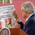 Leopoldo González: El derecho a la crítica