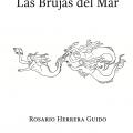 Rosario Herrera Guido: Brujas Del Mar