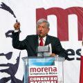 Leopoldo González: El nacionalpopulismo