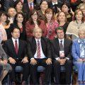 Leopoldo González: El golpazo a Morena